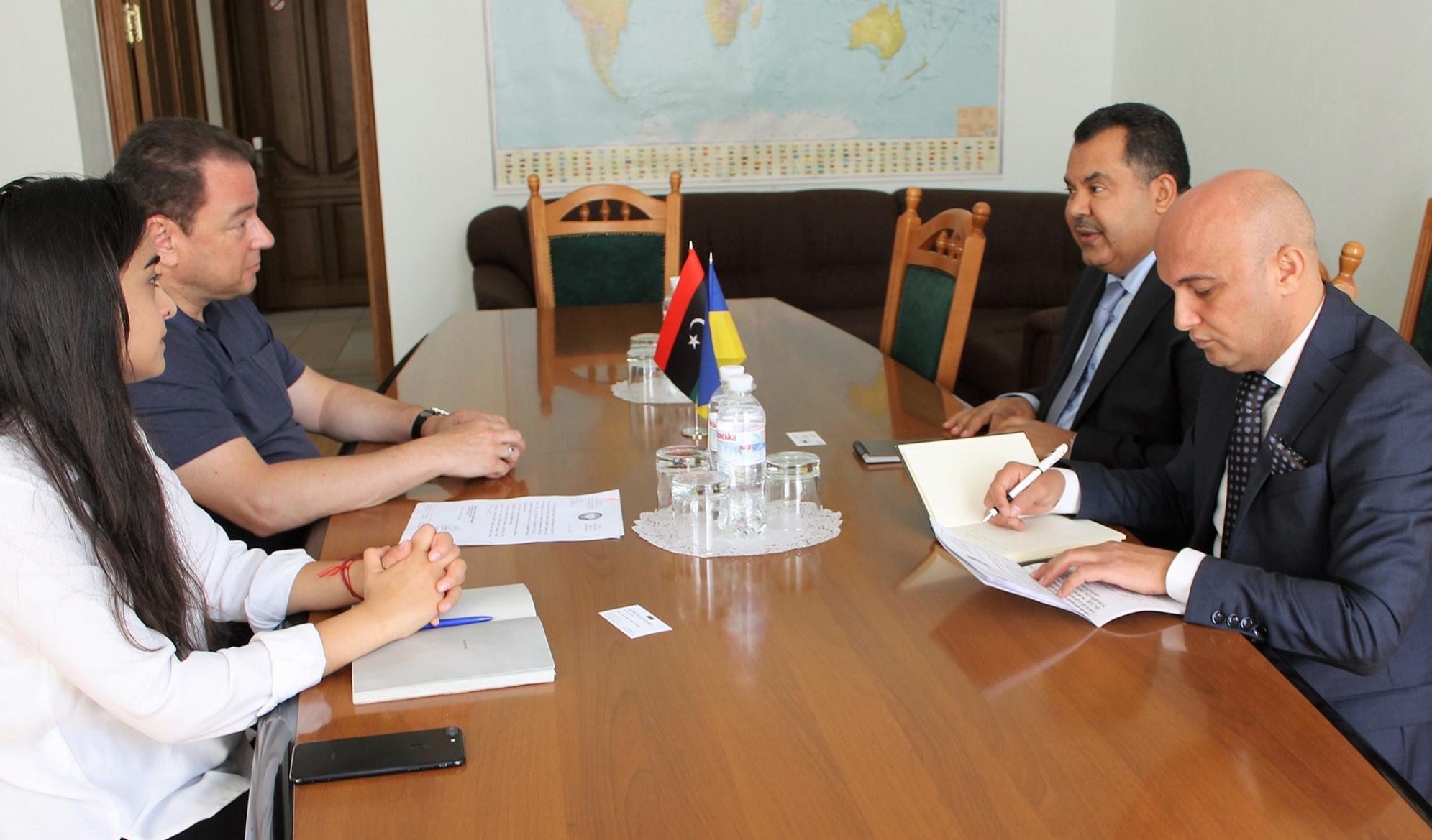 hennadii udovenko diplomatic academy of ukraine at the